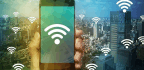 Wi-Fi Gets Quicker With 802.11ax, But Buying Early Might Offer Few Advantages