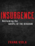Insurgence