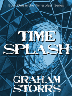 Timesplash