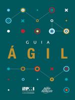 Agile Practice Guide (Brazilian Portuguese)