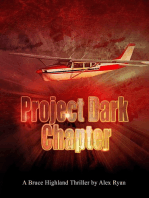 Project Dark Chapter
