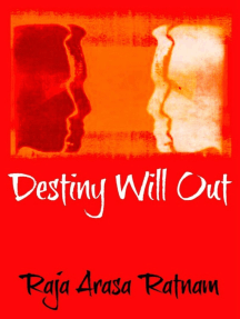 Destiny Will Out: The Experiences of a Multicultural Malayan in White Australia