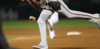 Reports Of Welington Castillo's Impending PED Suspension Overshadow White Sox's 11-1 Win Over Orioles