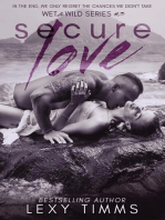 Secure Love