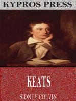 Keats