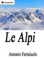 Le Alpi