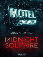 MIDNIGHT SOLITAIRE