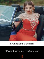 The Richest Widow
