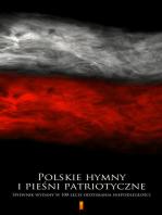 Polskie hymny i pieśni patriotyczne