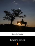 Fool's Goal