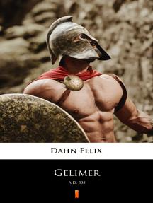 Gelimer: A.D. 535