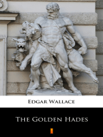 The Golden Hades