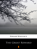 The Great Reward