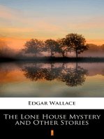 The Lone House Mystery and Other Stories