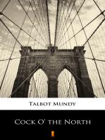 Cock O' the North