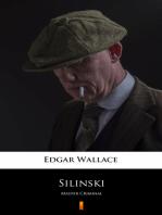Silinski