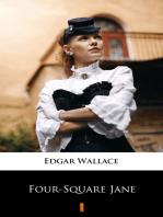 Four-Square Jane