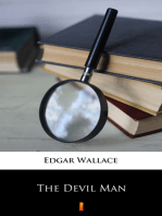 The Devil Man