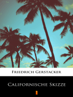 Californische Skizze