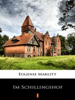 Im Schillingshof