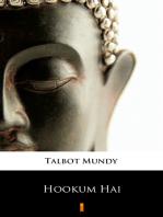 Hookum Hai