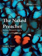 The Naked Preacher