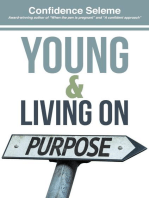 Young and Living on Purpose