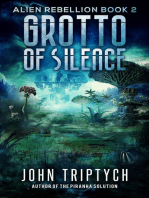 Grotto of Silence