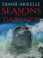 Seasons On The Dark Side