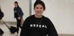 Irish Pro-choice Campaigners Recount #HomeToVote Journeys Online
