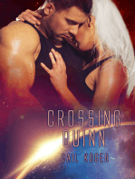 Crossing Quinn
