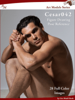 Art Models Cesar042