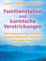 Familienstellen und karmische Verstrickungen