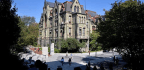 The Two Most Important College-Admissions Criteria Now Mean Less