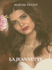 La Jeannette