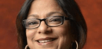 Carolina Perez Sanz, Ph.D.