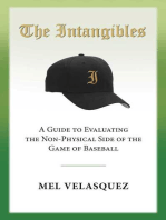 The Intangibles