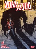 John Flood #6