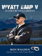 Wyatt Earp V