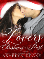 Lovers of Christmas Past
