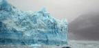 Scientist Schools Congressmen on Climate