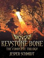 Keystone Bone