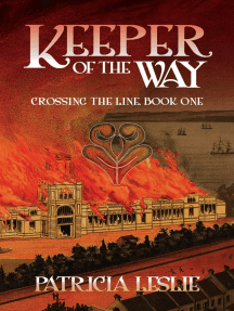 Keeper of the Way