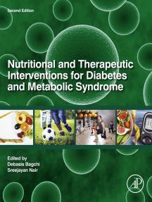 sindrome fournier diabetes cure