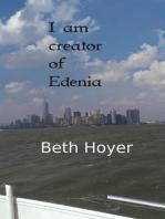 I Am Creator Of Edenia
