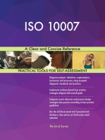 ISO 10007 A Clear and Concise Reference