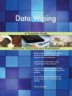 Data Wiping A Complete Guide