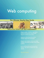 Web computing The Ultimate Step-By-Step Guide
