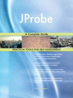 JProbe A Complete Guide