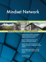 Mindset Network Second Edition